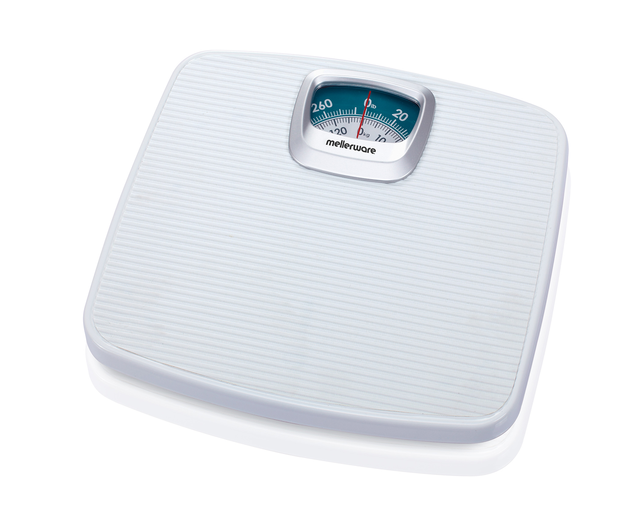 Delicieux Home Products Berlin Mechanical Bathroom Scale · Hover To Zoom