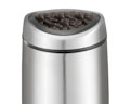 Aromatic Coffee Bean Grinder