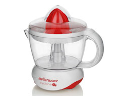 Cyclone 700ml Citrus Juicer