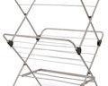 Karoo 14M Clothes Dryer