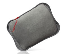 Kindle Rechargeable Hot Water Bottle