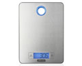 Saxony Kitchen Scale - LCD Screen